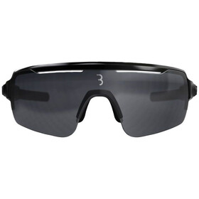 BBB Commander BSG-61 Sport Glasses glossy black